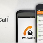 LINE 母公司併購 Whoscall 金額確定為 5.29 億
