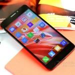 TCL 發表八核心智慧型手機 idol X+ 與智慧手環