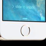 蘋果心律監測專利可能用於辨別身分為安全把關