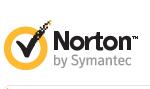 102資訊月 諾頓祭出全系列產品買一送一超省優惠