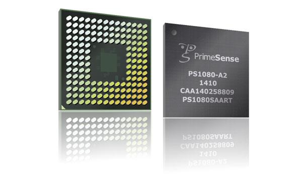 primesense_chip