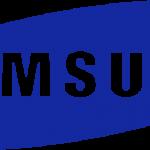 Galaxy S5 要用!三星传量产 2K 等级 5 �� AMOLED 面板