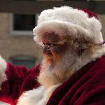Bitcoin Grant:推動比特幣發展的聖誕老公公