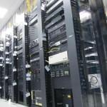 師法IBM!三星轉型:首座海量資料中心明年成立
