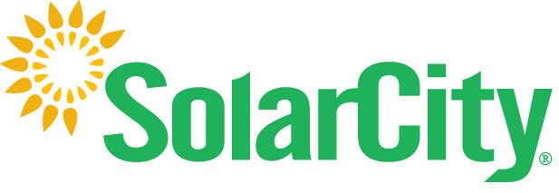 solarcity-corp-logo