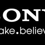 自家說明書洩密!Sony 傳將推 8 吋平板 Z3 Compact