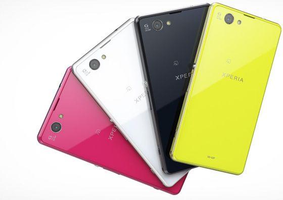 sony-xperia-z1f-japan-ende-dezember-erhaeltlich--kaeufer-haben-auswahl-zwischen-verschiedenen-farben-bild-sony-47591