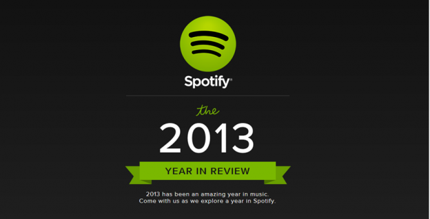 spotify-2013-year-in-review