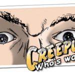 誰在暗處偷窺你?賽門鐵克教你5招防禦偷窺軟體 (Creepware)