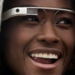 wearable-device