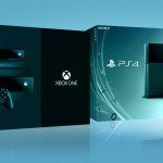 PS4 11月售出210萬台,微軟:Xbox One賣斷貨了