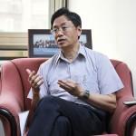 任重道遠的台灣首任科技部長誰來當?張善政還是朱敬一?
