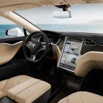 Tesla 獨特的召回方式:通過 OTA 軟體升級修復汽車
