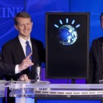 IBM 連續 21 年位居全美專利數量第一  Google 蘋果未進入前十