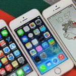 中國移動 iPhone 上市在即 電信聯通掀起價格戰