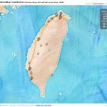 2014-01-09 14_42_18-The Newest Active OpenStreetMap Contributors @ ResultMaps.neis-one