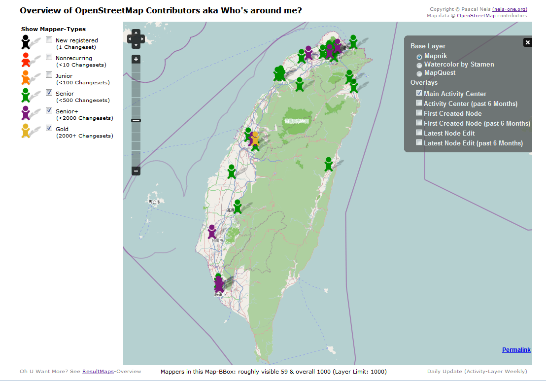 2014-01-09 15_37_33-Overview of OpenStreetMap Contributors @ ResultMaps.neis-one