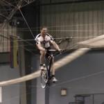 Kickstarter 2013 年度回顧:人力直升機奪得懸賞 33 年大獎