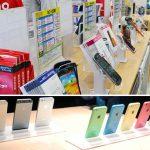 iPhone 高居日本 2013 年手機銷售系列之冠,Sony 擠上第二