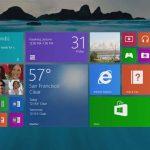 微軟內部稱 Windows 8 是另一個 Vista