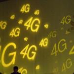 中國六成使用者不期待 4G 的來到