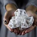 3D_printed_sugar_lab_diamonds_gallery