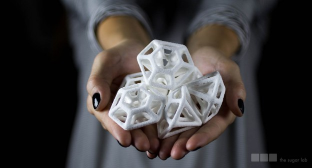 3D_printed_sugar_lab_diamonds_gallery