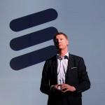 Ericsson CEO Hans Vestberg 加入微軟 CEO 甄選名單