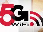 博通5G WiFi晶片提升家中的視訊串流效能