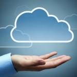 Google VS Amazon 價格將成為2014年雲服務競爭關鍵點