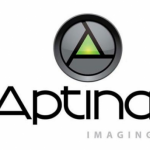 Aptina-Imaging
