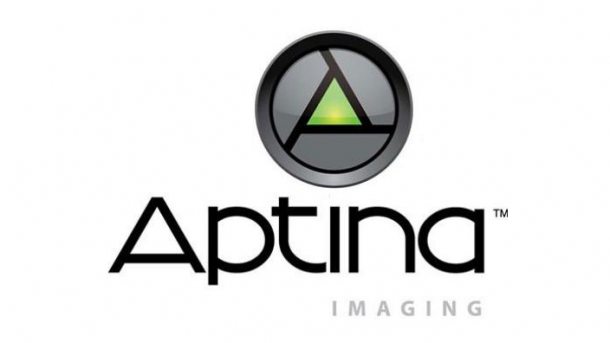 Aptina-Imaging