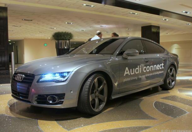 Audi_Piloted-000_610x420