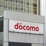Tizen 智慧型手機完成度低 DoCoMo 死心?發表會再延