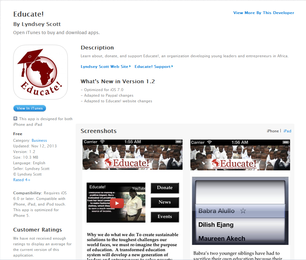Educate-App-on-iTunes