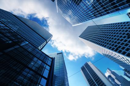 BusinessInsider 選出 2014 年 13 家最具潛力公司