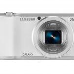 三星推出 GALAXY Camera 2  承襲GALAXY Camera 強悍效能