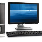 五大 PC 品牌轉型求生,突破零成長