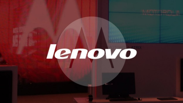 Lenovo-Buys-Motorola