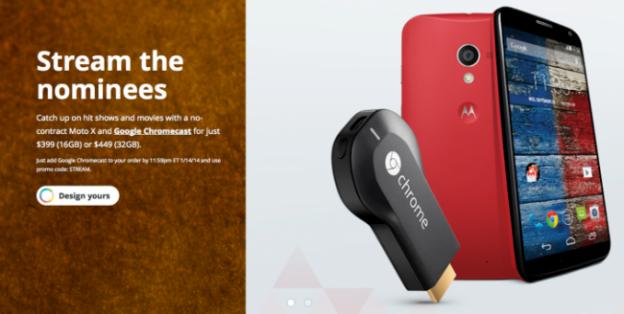 Moto-X-Free-Chromecast-650x328
