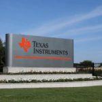 德州儀器公佈 2014 年第一季度財務業績及股東回報