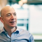 Twitter-s-IPO-Will-Make-Jeff-Bezos-Even-Richer