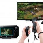 任天堂發布財報預警,大砍 Wii U/3DS 銷量目標