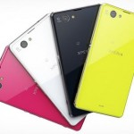 Sony Xperia Z2 傳採金屬或碳纖維材質,相機升級