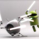 專利=核武?Google 打造專利軍火庫備戰
