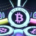 Coinbase CEO:比特幣的危機需要積極面對才能維持信心
