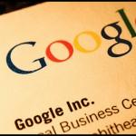 Google 組織內部評分系統 OKRs:評估自己也了解工作夥伴
