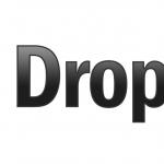 Dropbox 獲得 2.5 億美元巨額 C 輪,估值達 100 億美元