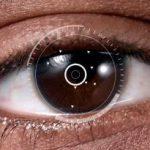 指紋解鎖下一步 蘋果瞄準虹膜辨識?