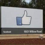 臉書氣數將盡?普林斯頓大學:2017 年用戶恐流失 8 成